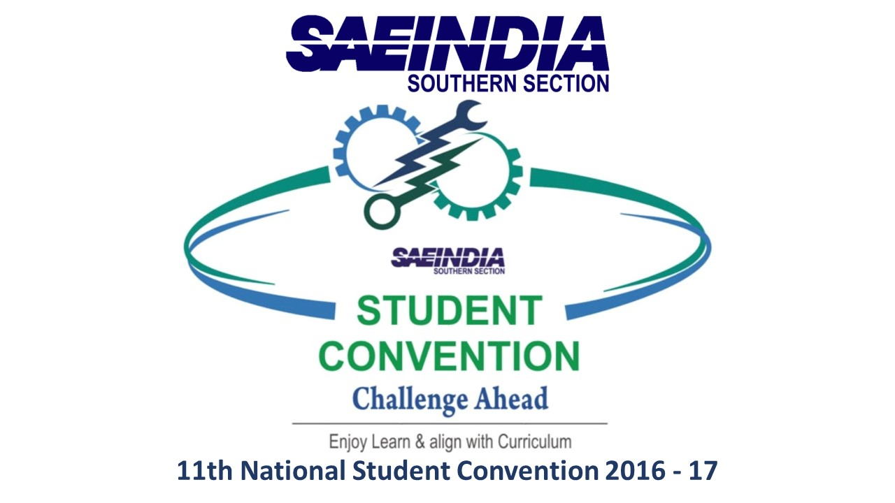 student-convention