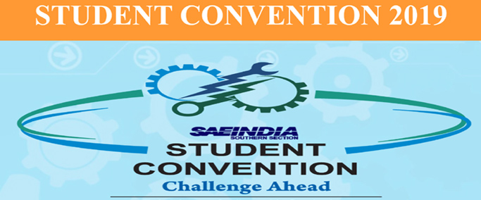 student-convention-2019